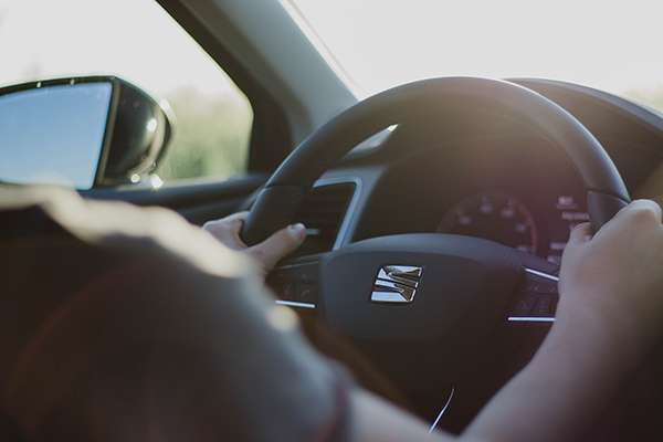 Impaired Driver Care Management Program
